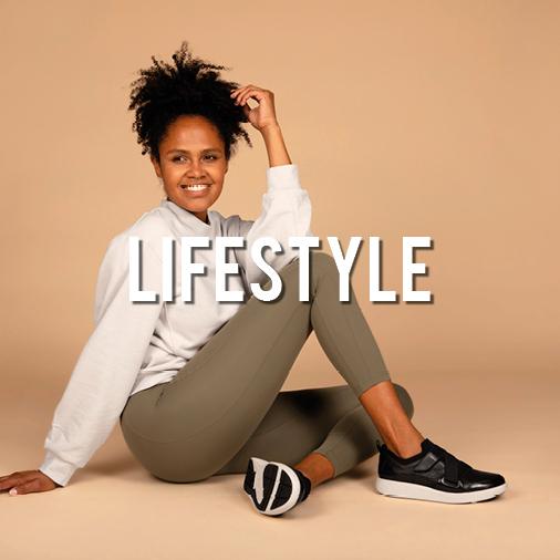 AW21 Lifestyle